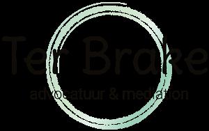 Ter Brake logo